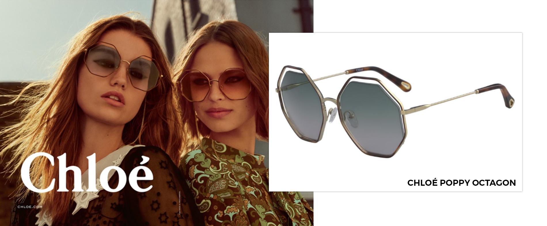 47884cd50f1 Chloé Sunglasses