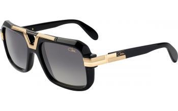 177c0668dc Cazal Sunglasses