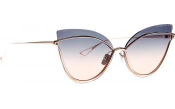 Dita Sunglasses - Shade Station - Free Delivery 34e64f6ae5ed