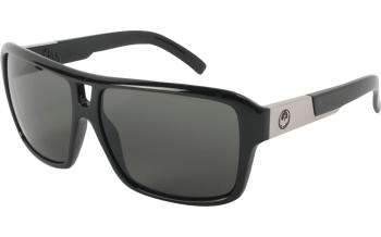 f0e697e417 Dragon Sunglasses