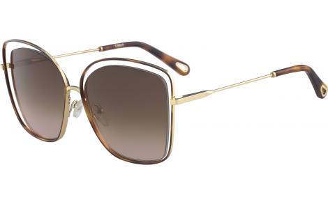 d31c9c59994 ... Chloé Poppy CE133S 213 6015 Sunglasses €304.76 €240.31