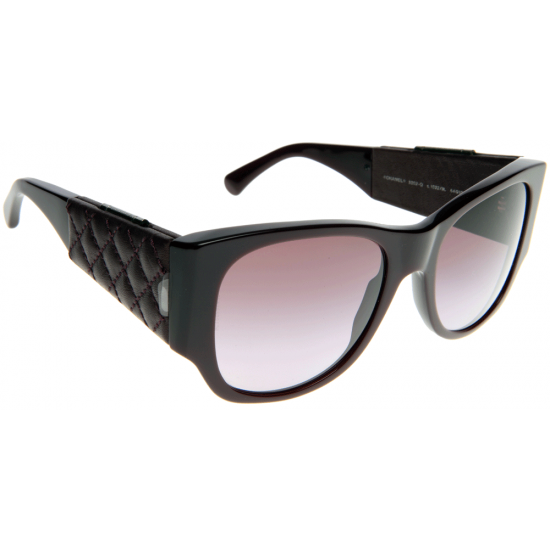 As Seen On - See what Sunglasses, Watches   Accessories celebrities ... 0a91940024bf