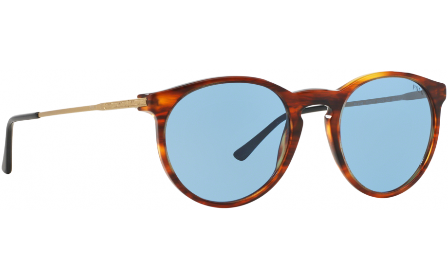 Lauren Ralph Ph4096 Ralph Polo Lauren Sunglasses Polo b7Y6gymfvI