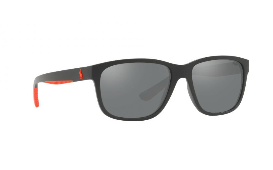 Sunglasses Polo Ralph Ph4142 Prescription Lauren UpzMSV