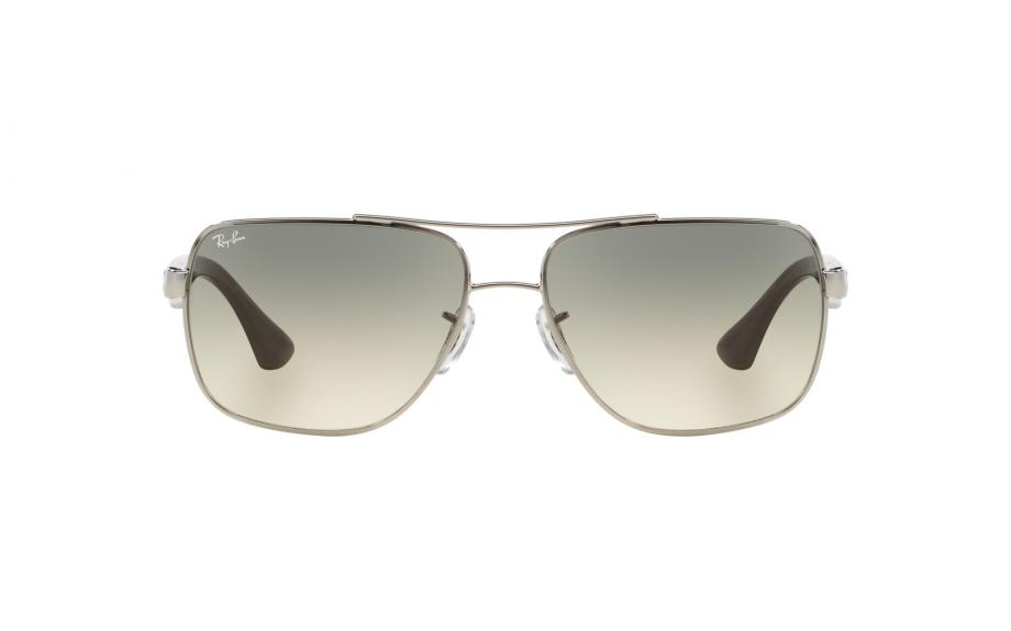 bf48a051c596e9 switzerland cheap lunette ray ban rb3483 c0934 7b9a4