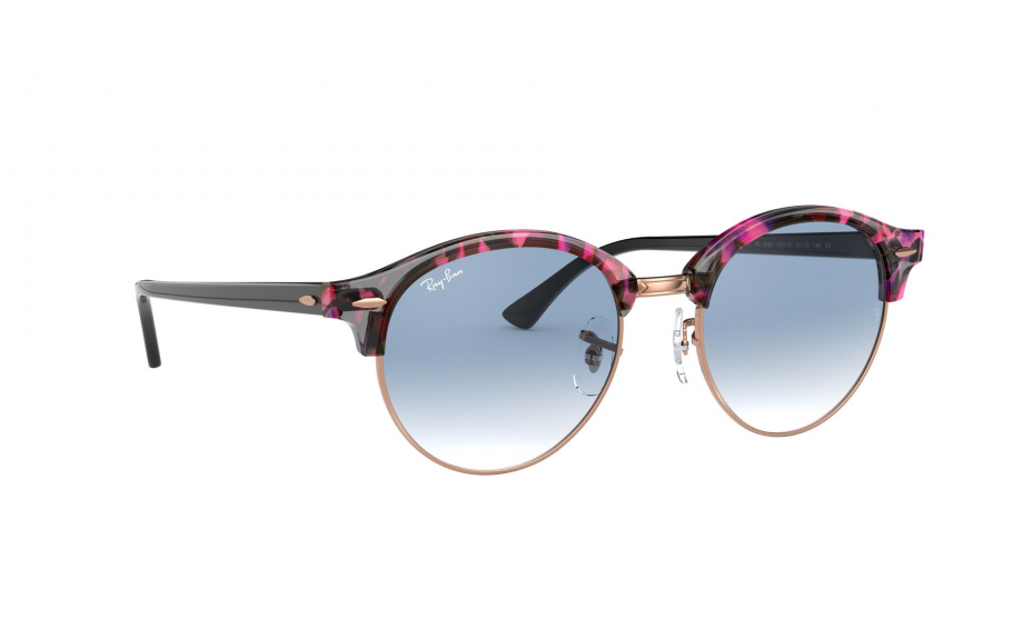 Clubround Ray Ban Sunglasses Ray Rb4246 Ban rhCstQdx