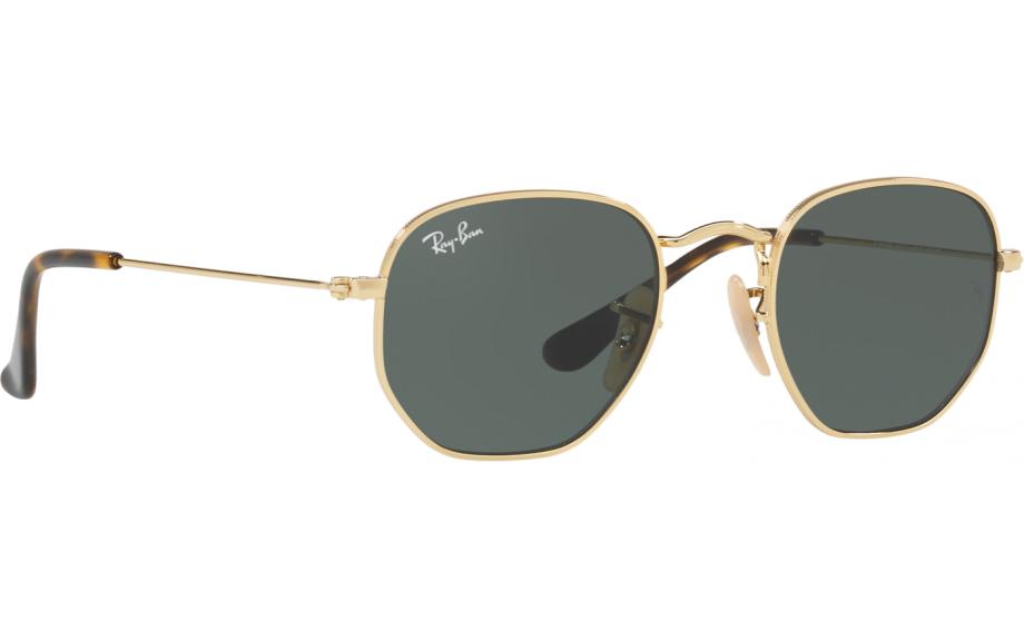 plus bas rabais beaucoup à la mode réflexions sur Prescription Ray-Ban Junior RJ9541SN Sunglasses