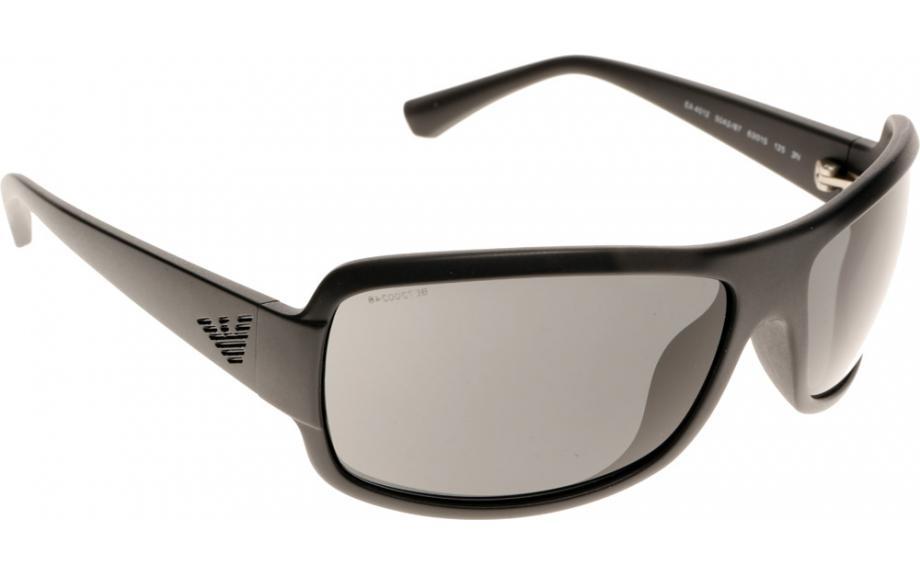 Sunglasses Ea4012 Emporio Armani Ea4012 Armani Emporio tCshQdr