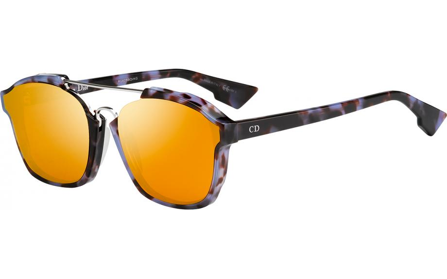 ce6237d4cb6f33 Dior Résumé YH0 A1 58 Lunettes de soleil - Livraison gratuite   Shade  Station
