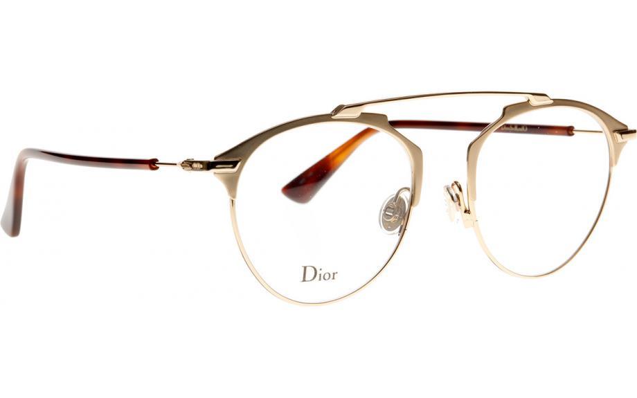 faf8c977e84a7 Dior Diorsorealo 000 50 Verres - Livraison Gratuite
