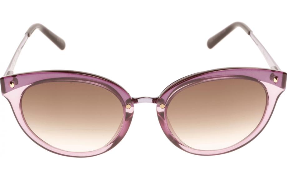 3fbf9678e1 Lunettes de soleil Dior Frozen 2 F0O 50 - Livraison gratuite | Shade ...