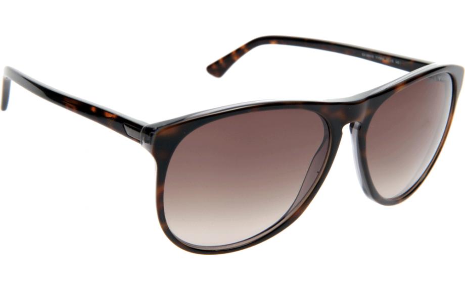 Armani Sunglasses Emporio Emporio Armani Emporio Ea9801s Sunglasses Ea9801s vmP8NOynw0