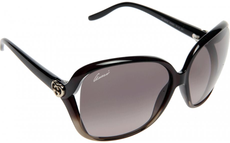 133cab56306 Gucci GG3500   S WNO EU 60 Lunettes de soleil - Livraison gratuite ...