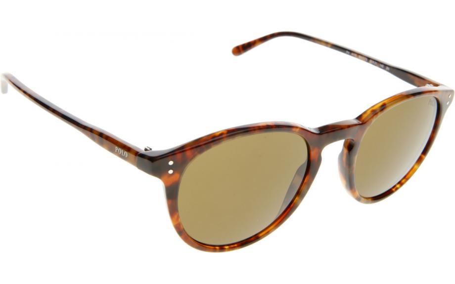 Prescription Lauren Ph4110 Ralph Sunglasses Polo Rq45c3ALSj