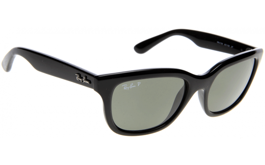 Ban Sunglasses Prescription Rb4159 Ray Prescription Ray pzUSVM