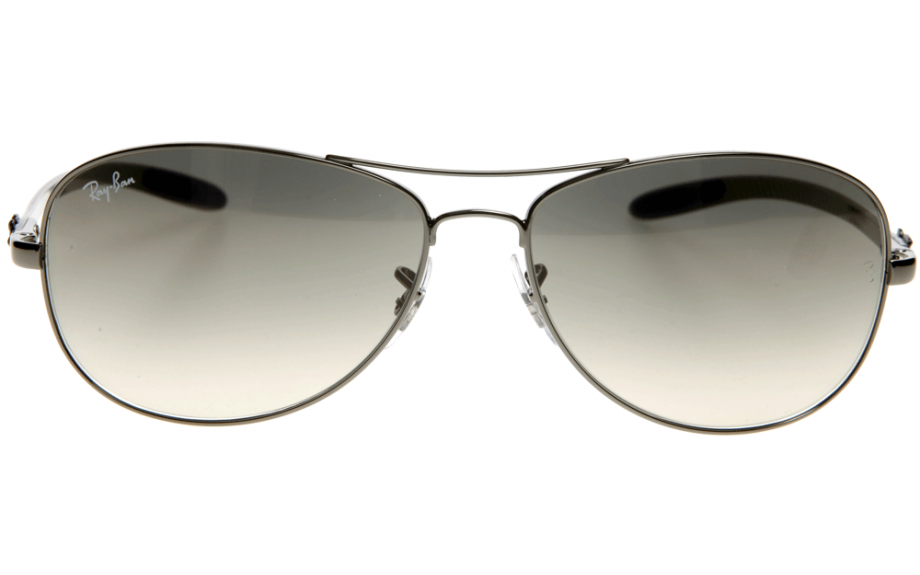 ... Tech RB8301 Sunglasses. Genuine Rayban Dealer - click to verify. zoom 991159fd4d26