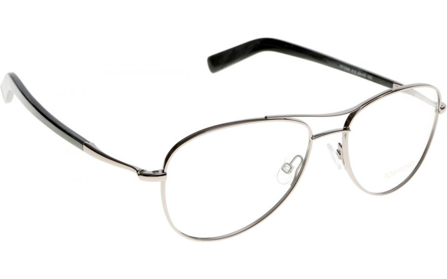 Ft5396 Ford Glasses Tom Prescription Y76bfgy