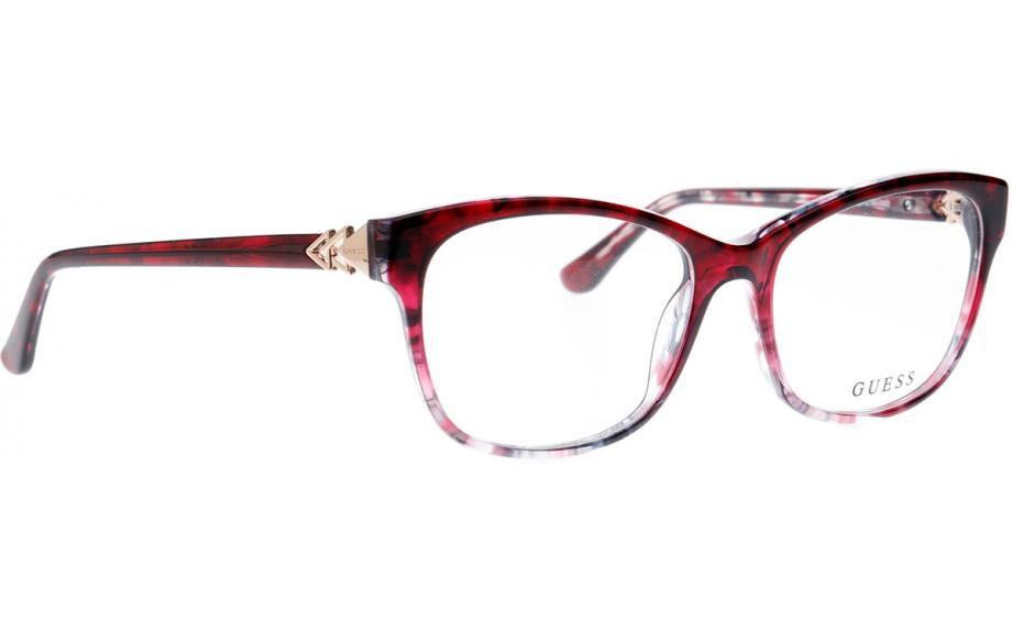 Prescription Guess Glasses Prescription Guess Gu2696 Gu2696 Glasses Guess Gu2696 Glasses Prescription Guess Prescription wnOP08k