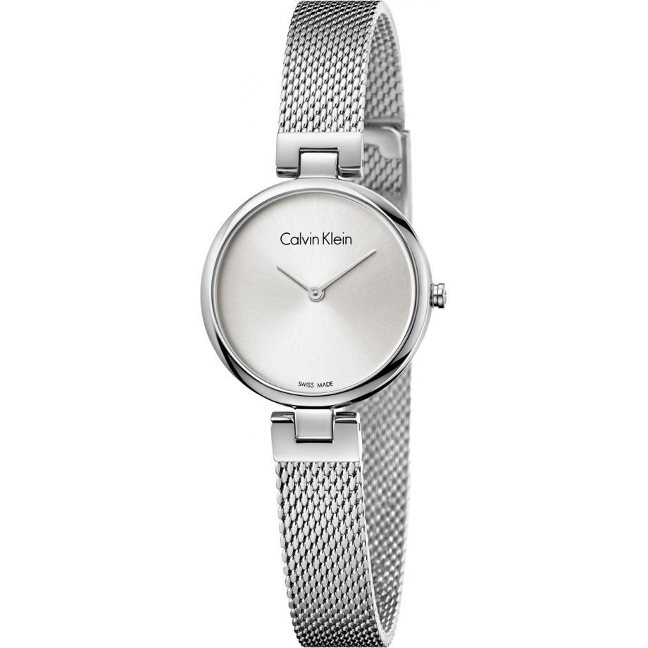 2019 authentique haute couture pas cher Calvin Klein Authentic Watch